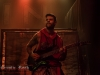 voodoo kungfu_0098