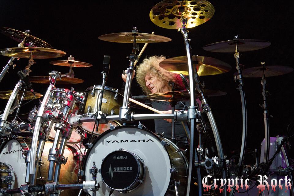 Whitesnake (107) to edit