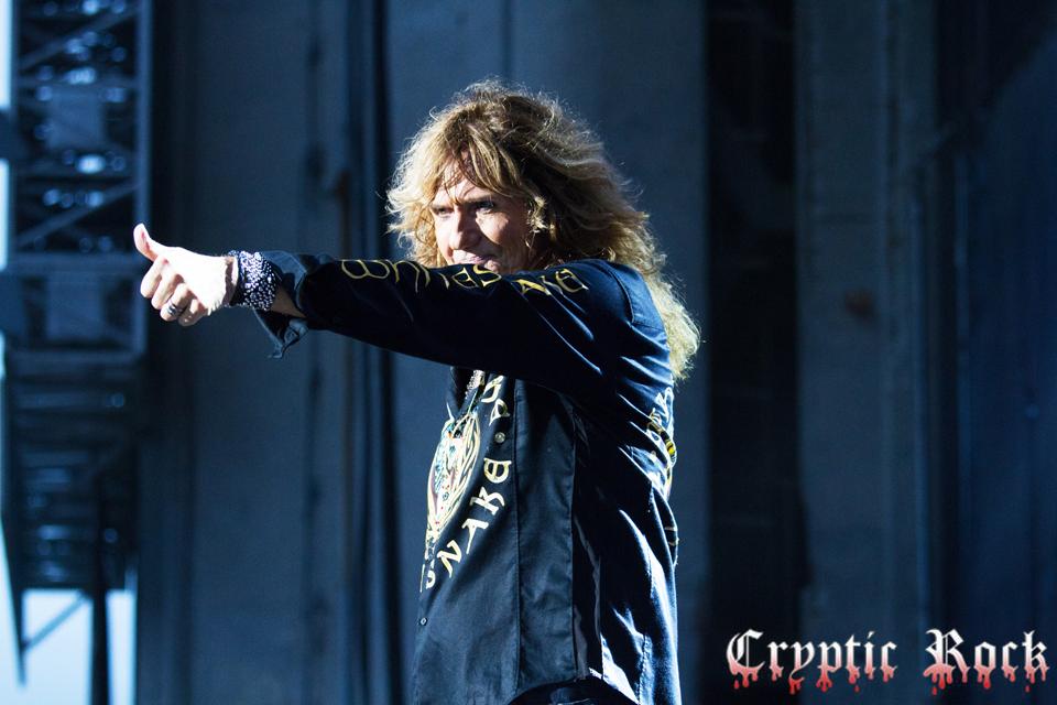 Whitesnake (112) to edit