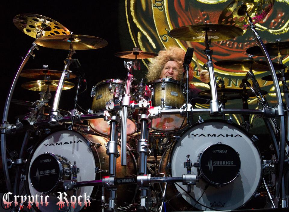 Whitesnake (18) to edit