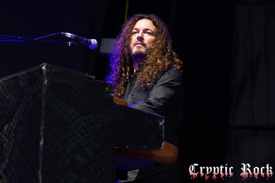 Whitesnake (43) to edit