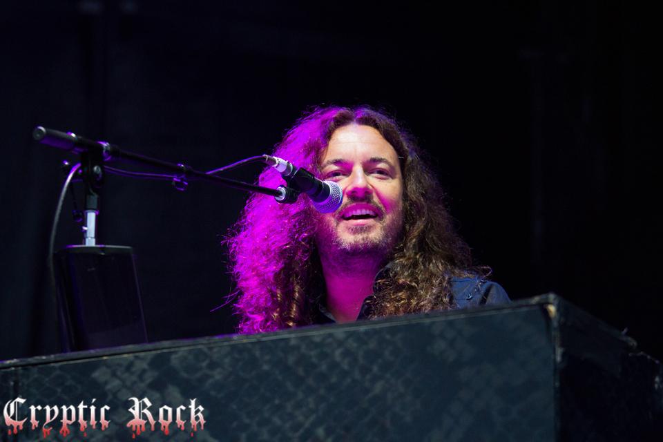 Whitesnake (49) to edit