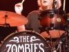 Zombies_DianeWoodcheke_7-16-2017_7