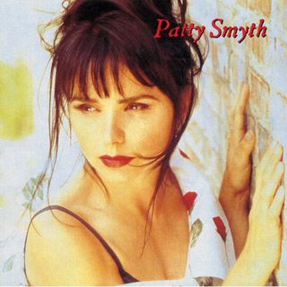Patty Smyth cover - Interview - Patty Smyth