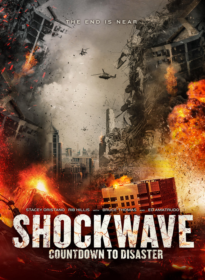 shockwave countdown to disaster movie review cryptic rock