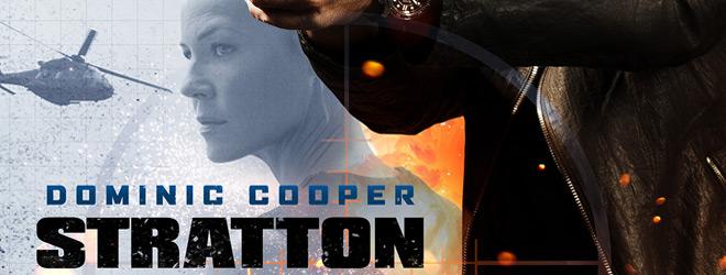 Stratton slide - Stratton (Movie Review)