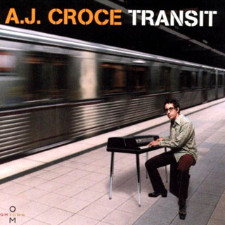 aj 2 - Interview - A.J. Croce