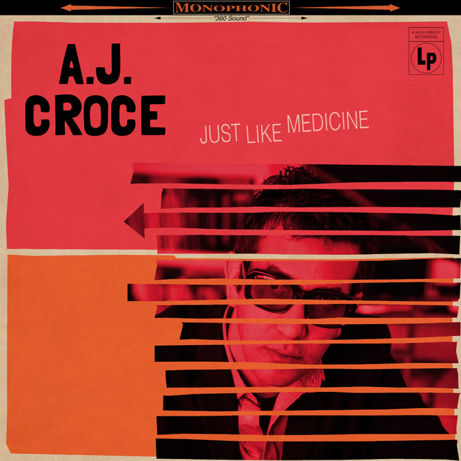 aj 3 - Interview - A.J. Croce