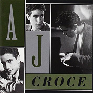 aj 5 - Interview - A.J. Croce