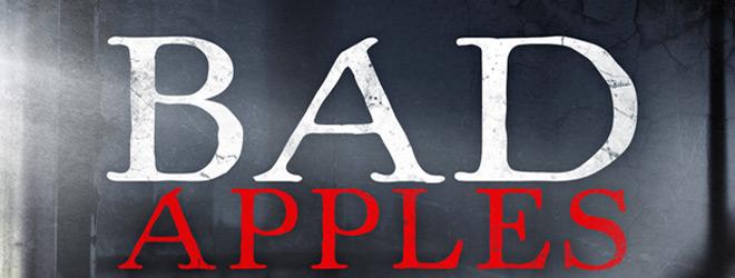 bad apples slide - Bad Apples (Movie Review)