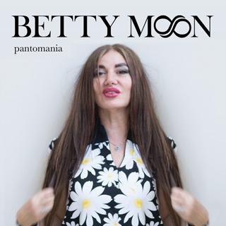 betty 7 - Interview - Betty Moon