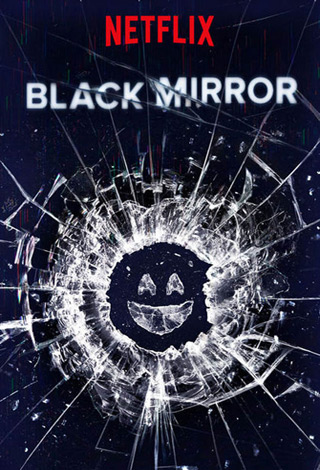 black mirror  - Interview - Jeff Angell Talks The Return of Walking Papers