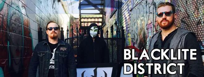 blacklite 2018 slide - Interview - Kyle Pfeiffer of Blacklite District