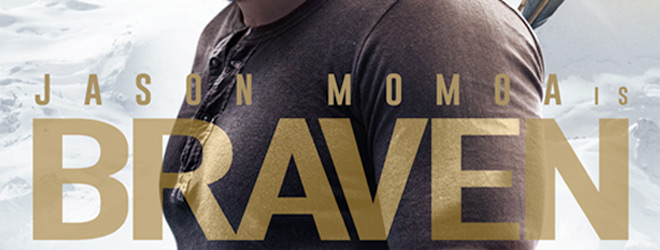 braven slide - Braven (Movie Review)