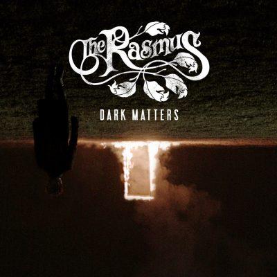 dark matters (1)