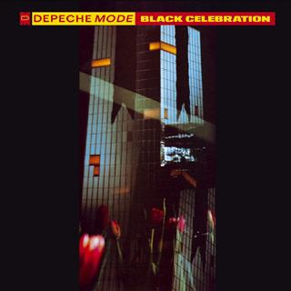 depeche - Interview - Betty Moon
