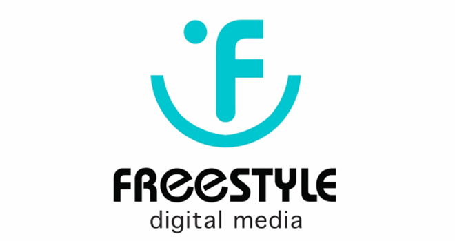 freestyle digital media - Demon House Set For Release In March of 2018