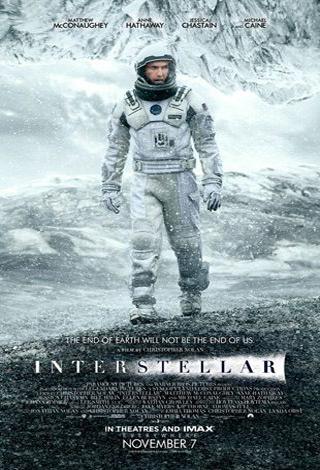 interstellar - Interview - Eric Kretz of Stone Temple Pilots