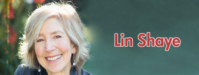 lin shaye new slide  - Interview - Lin Shaye Talks The Return of Insidious
