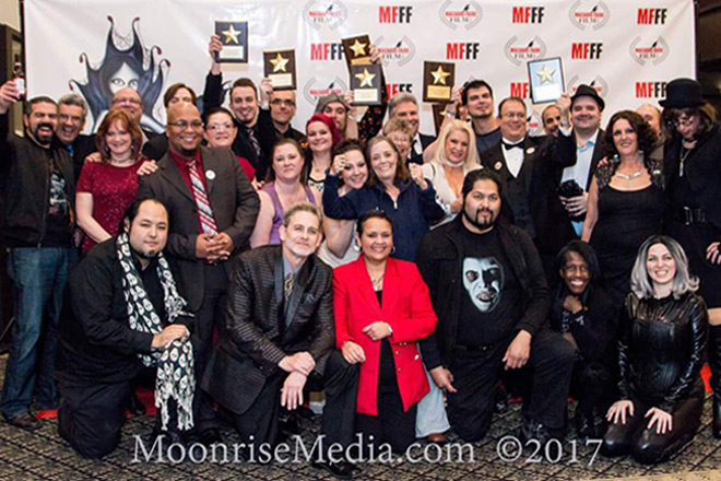 mac 2 - Macabre Faire Film Festival Returns January 12th-14th
