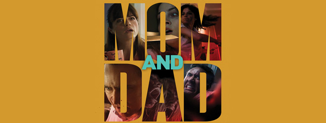 mom dad slide - Mom and Dad (Movie Review)