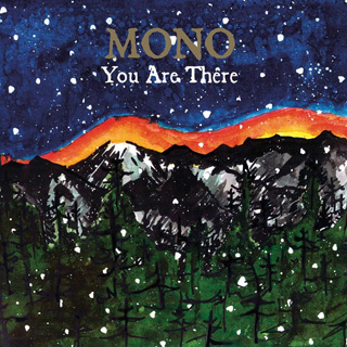 mono 7 - Interview - Takaakira 'Taka' Goto of MONO