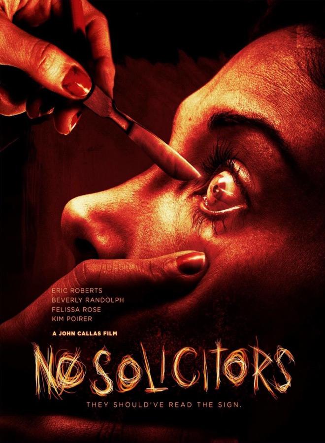 no sol - No Solicitors (Movie Review)