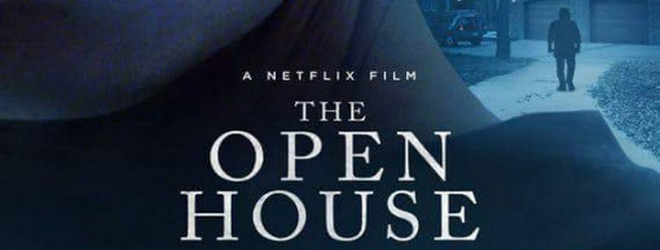 the open house movie review cryptic rock rh crypticrock com the open house reviews ending the open house 2018 reviews