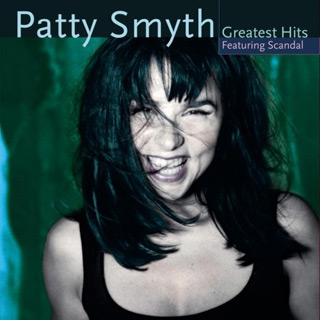 patty greatest - Interview - Patty Smyth