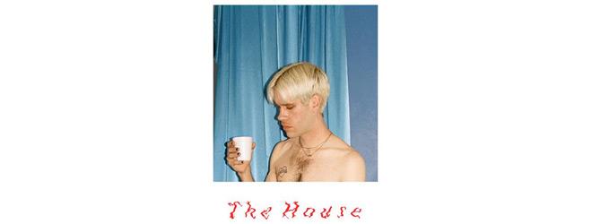 porches slide - Porches - The House (Album Review)