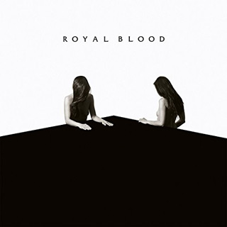 royal - Interview - Betty Moon
