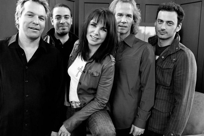 scandal2 - Interview - Patty Smyth