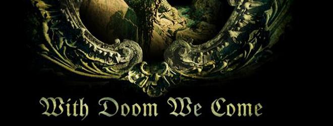 summoning slide - Summoning - With Doom We Come (Album Review)