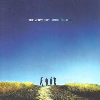 underneath 5929dc6d62cb2 - Interview - Brian Vander Ark of The Verve Pipe