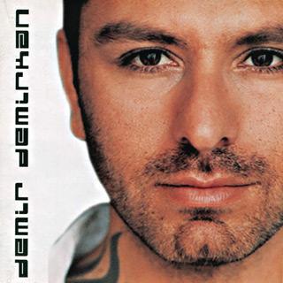 2000 - Interview - Demir Demirkan