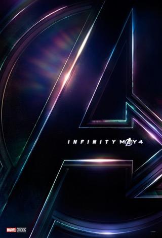 avengers - Interview - Tom Vaughan-Lawlor