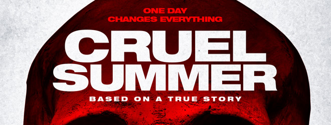 cruel slide - Cruel Summer (Movie Review)