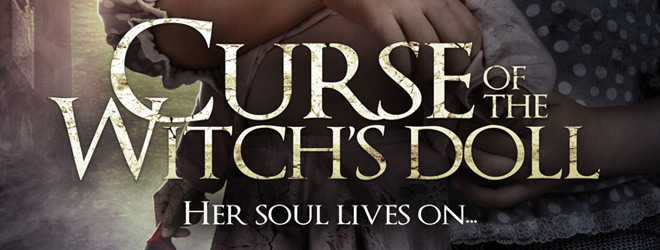curse slide - Curse of the Witch's Doll (Movie Review)