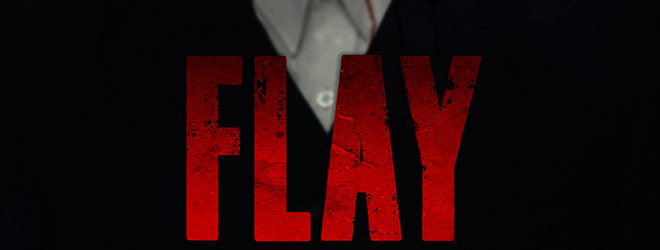 flay slide - Flay (Movie Review)