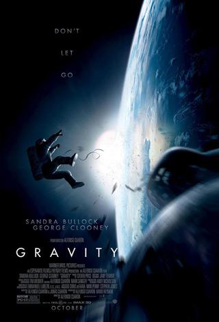 gravity - Interview - Alexander Krull & Thorsten Bauer of Leaves' Eyes