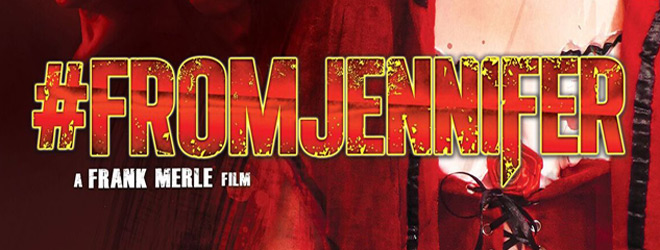 jennifer slide - #FromJennifer (Movie Review)