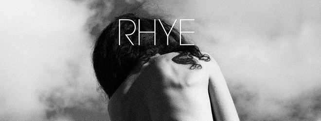 rhye slide - Rhye - Blood (Album Review)