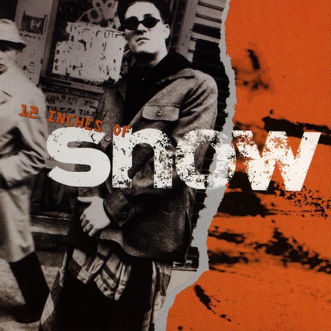 snow 2 - Interview - Snow
