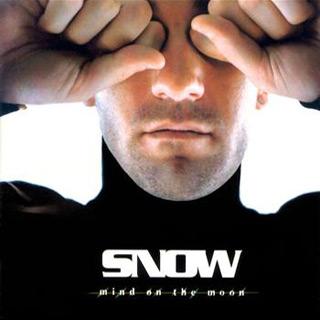 snow 3 - Interview - Snow