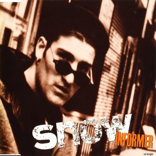 snow 4 - Interview - Snow
