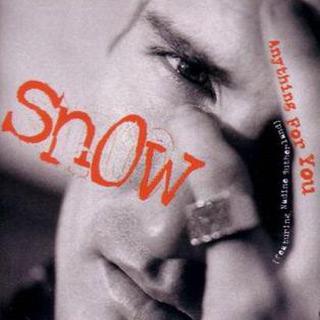 snow 7 - Interview - Snow