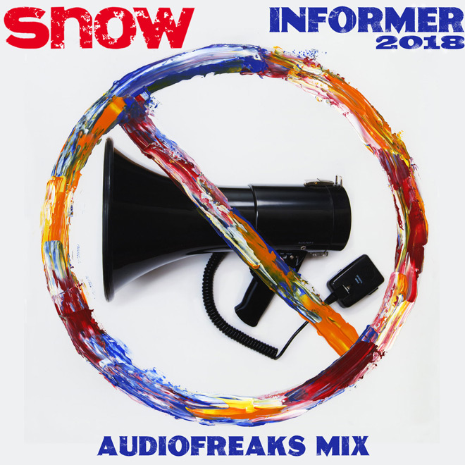 snow inform 2018 - Interview - Snow