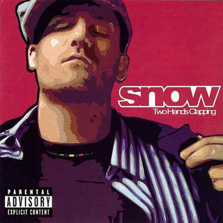 snow - Interview - Snow