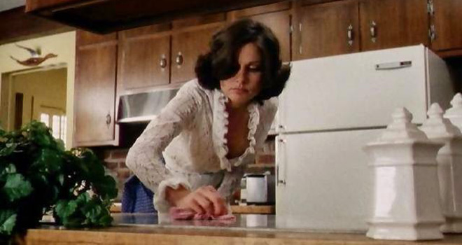 step three - This Week In Horror Movie History - The Stepford Wives (1975)
