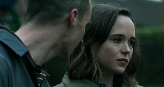 the cured 1 - Interview - Tom Vaughan-Lawlor